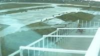 Heligoland - Airport