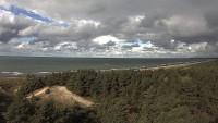 Dierhagen - Paplūdimys