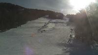 Bartlett - Attitash Ski Resort