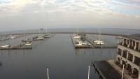 Warnemünde - Yachthafenresidenz Hohe Düne