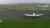 Stourbridge - Wolverhampton Airport