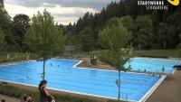 Schramberg - Pool