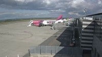 Dortmund - Airport