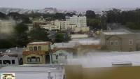 San Francisco - West Portal