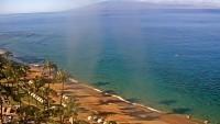 Maui - The Westin Maui