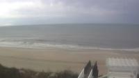 Corolla - Whalehead Beach