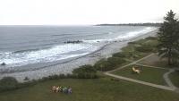 White Point - White Point Beach Resort