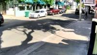 Key West - Wicker Guesthouse - Duval Street