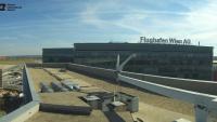 Wiedeń - Port lotniczy Wiedeń-Schwechat