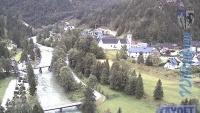 Wildalpen - Panorama