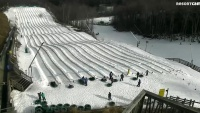 Nellysford - Wintergreen Resort