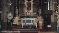 Witkowice - Kościół pw. św. Michała Archanioła