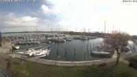 Grödersby, Arnis - Wassersportgemeinschaft