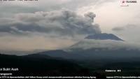 Bali - Bukit Asah - Wulkan Agung