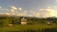 Wyskówki - Tatry