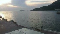 Xiju - Port Qingfan