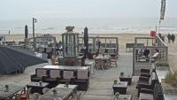 Zandvoort - De Haven