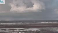 Zeebrugge - Spiaggia