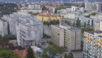 Graz - ZWT