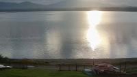 Żywiec Lake