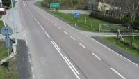 Zosin-Uściług - Przejście graniczne