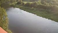 Zwierzyń - Rzeka San