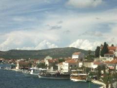 Chorwacja tanie wrzesień umag chorwacja noclegi apartamenty