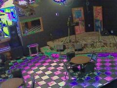 Beaumont the logon cafe texas usa webcams for Galveston fishing pier cam