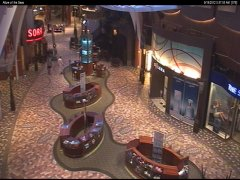 Gallery - Allure of the seas fort lauderdale port address ...