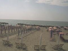 Marina di pisa bagno gioiello italy webcams - Webcam bagno gioiello ...
