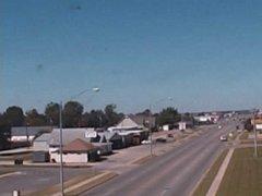 skiatook chat Skiatook (skī ōōk or skī ǒǒk versus skī ōōk or skī ǒǒk) is a city in osage and tulsa counties in the us state of oklahoma.