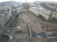 Wuppertal chat