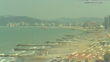 Misano adriatico strand italien webcams - Web cam riccione bagno 93 ...