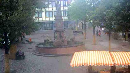 bensheim chat 1,379 followers, 625 following, 280 posts - see instagram photos and videos from nordkirche (@nordkirche.