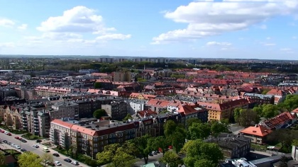 szczecin chat Szczecin in poland is a city in europe with a populaton of 414,685 people currently it's 19°c and the air quality is great (23 µg/m3) szczecin is tagged with airport, non-touristy, mild.