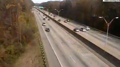 Georgia Traffic WebCams, Georgia (USA) - Webcams