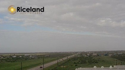 Bolivar peninsula crystal beach texas usa webcams for Galveston fishing pier cam