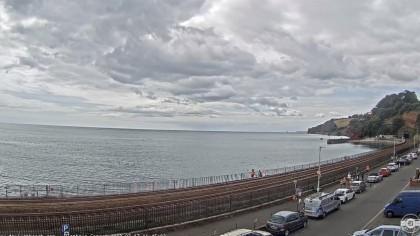 Image Result For Brixham Webcam Live Streaming