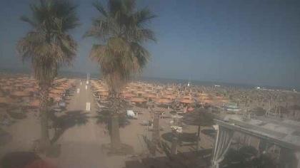 Rimini bagni ricci w ochy kamery internetowe webcams - Bagno 93 riccione ...