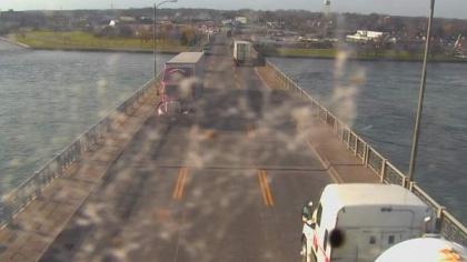 Best Home Cctv >> Buffalo - Peace Bridge, New York (USA) - Webcams
