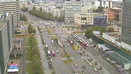 Schlampe aus Berlin