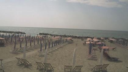 Marina di pisa bagno gioiello italie webcams - Webcam bagno gioiello ...