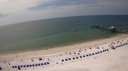 clearwater beach chat Search clearwater beach houses for sale and other clearwater beach real estate find single family homes in clearwater beach, fl  866-732-6139 live chat.