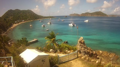 cane garden bay webcam