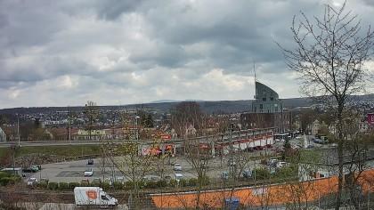 Idstein Webcam