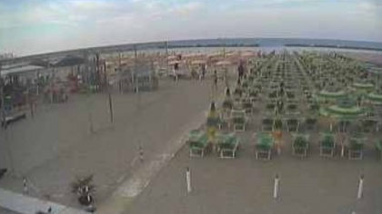 Gatteo mare pla a w ochy kamery internetowe webcams - Bagno renata cesenatico ...