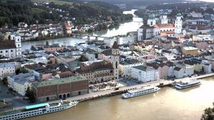 Passau Live
