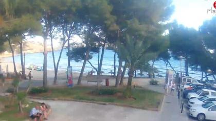 Webcam Mallorca Paguera