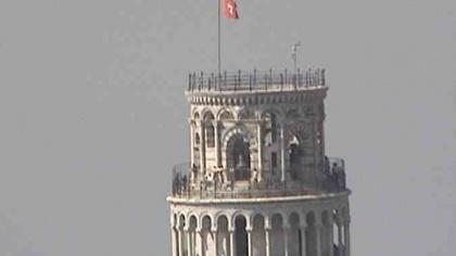 Pisa italia webcams - Webcam bagno gioiello ...