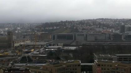 Wepcam Stuttgart